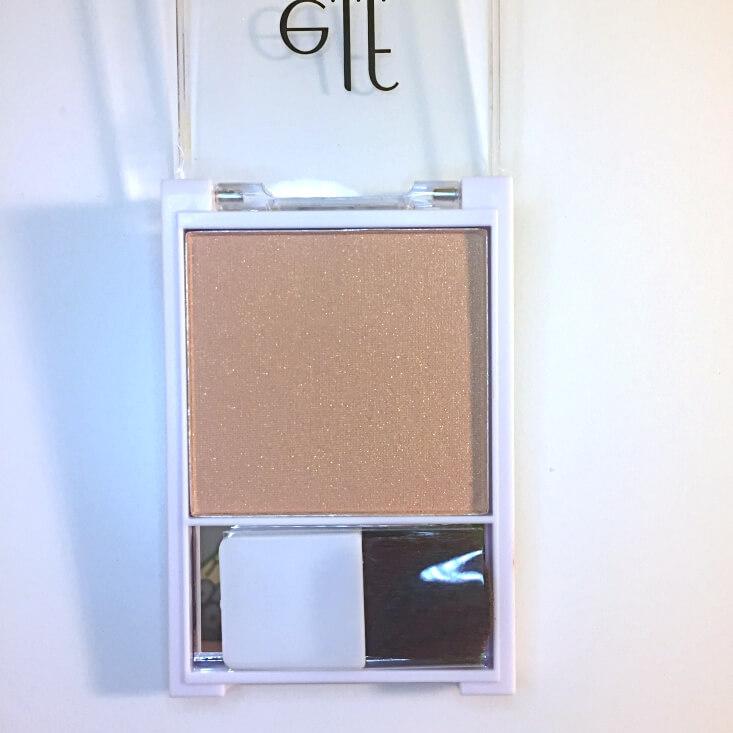 e.l.f. Blush Glow
