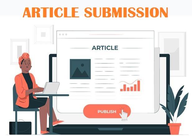 Pentingnya Article Submission untuk Situs Web Anda