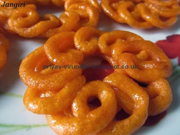 Diwali/Deepawali Sweets & Snacks