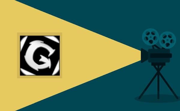 Alamat Domain Ganool Terbaru Situs yang Asli 2020