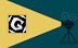 Alamat Domain Ganool Terbaru Situs yang Asli 2021