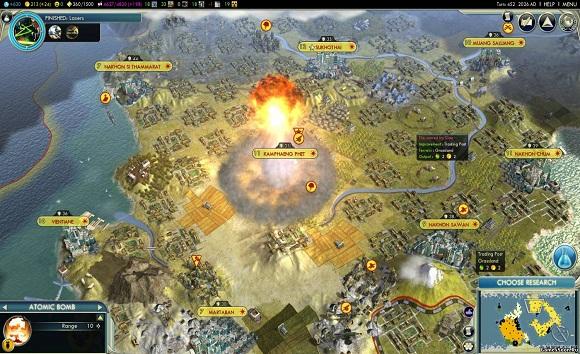 sid-meier-s-civilization-v-complete-pc-screenshot-www.ovagames.com-3