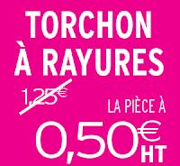 https://www.tgl.fr/fr/destockage-linge-de-lit-maison-cuisine-parures-serviettes-draps-couettes/torchons-et-linge-d-office-destockage_2741_-b.html