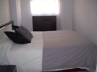 duplex en venta calle nueve de octubre almazora habitacion