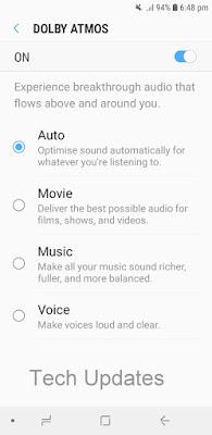 Samsung Galaxy J6 Tips & Tricks