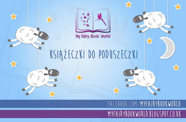 Książeczki do poduszeczki - Złota księga bajek. Opowieści o księżniczkach