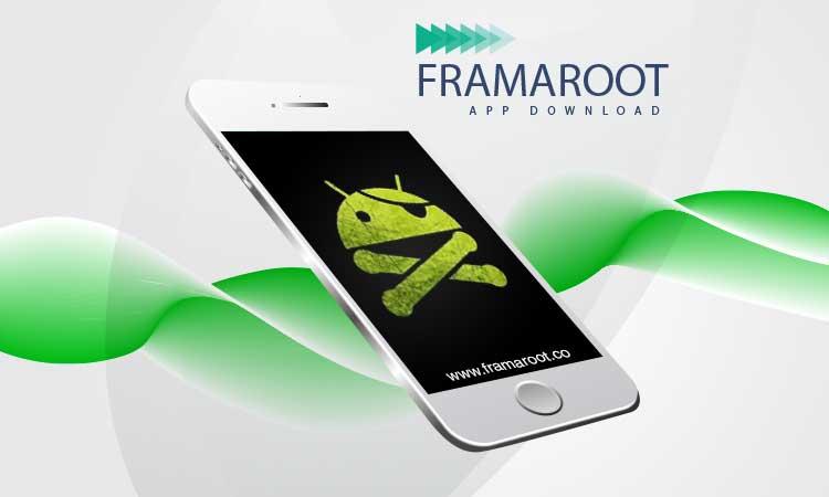 cara root android tanpa PC menggunakan aplikasi android selain framaroot