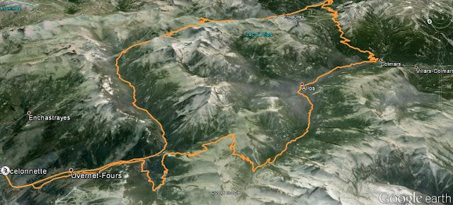 http://es.wikiloc.com/wikiloc/view.do?id=13566882