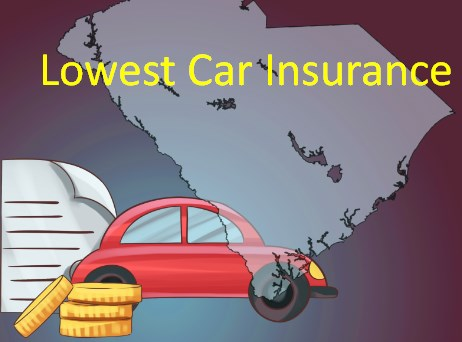 Lowest Car Insurance Strategies and Tactics