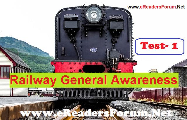 railway-ga
