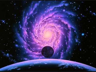 Kali ini kita akan membahas sebuat materi pembelajaran cabang IPS yaitu astronomi mengenai galaksi lengkap, pengertian galaksi, Sejarah singkat tentang galaksi, macam macam jenis galaksi,bentuk bentuk galaksi, ciri ciri dan contoh serta Proses terbentuknya galaksi. semoga dapat membantu.