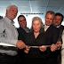 Σύμβολο άδολου πατριωτισμού η δωρεά της Γιαννούλας Γκουντάνη στο Παναρκαδικό Νοσοκομείο Τρίπολης