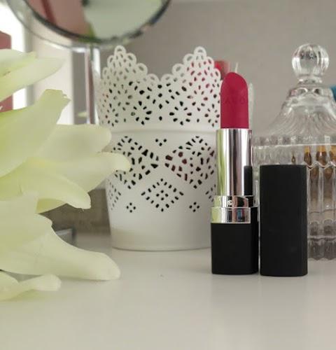 """Avon Matiniai lūpų dažai """"True Colour"""" Ravishing Rose"""