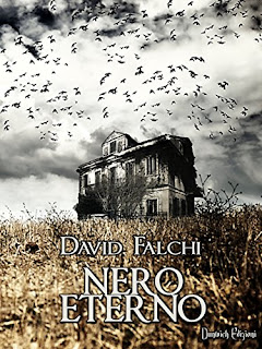 https://www.amazon.it/Nero-Eterno-David-Falchi-ebook/dp/B00PHMVVOK/ref=as_li_ss_tl?ie=UTF8&qid=1467048009&sr=8-3&keywords=david+falchi&linkCode=ll1&tag=viaggiatricep-21&linkId=36b5d04a9a00c89e63292834f4b8e6c8