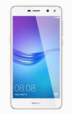 Huawei Y5 (2017) Specifications - Inetversal