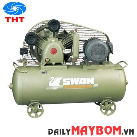 Đại lý máy nén khí mini gia đình, công nghiệp giá rẻ