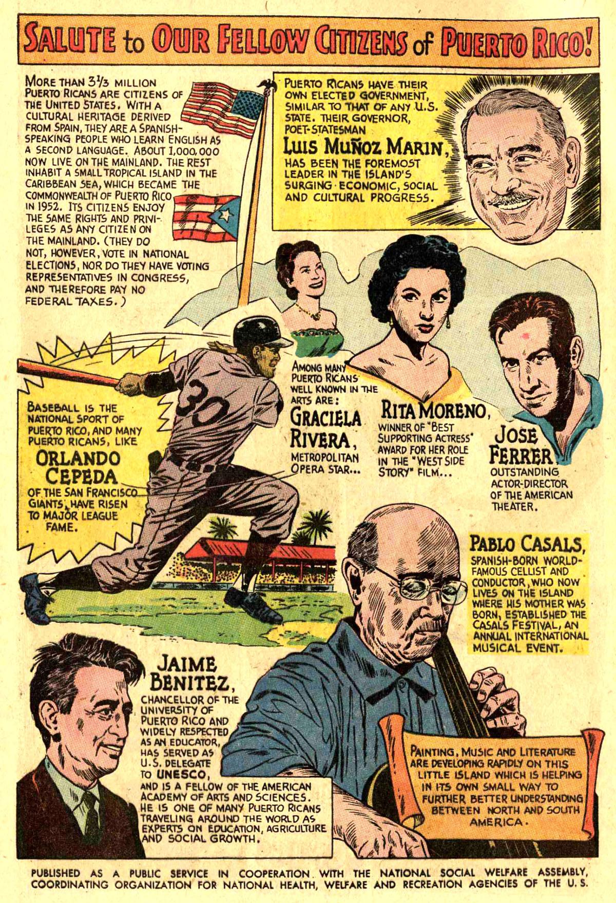 Detective Comics (1937) 314 Page 15