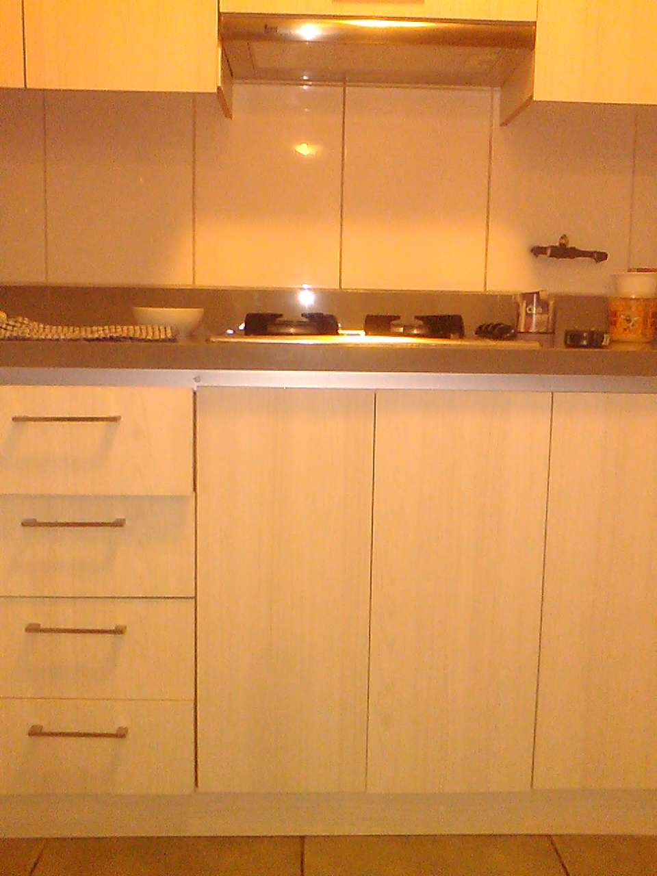 Carmiel21 for Muebles de cocina tien 21