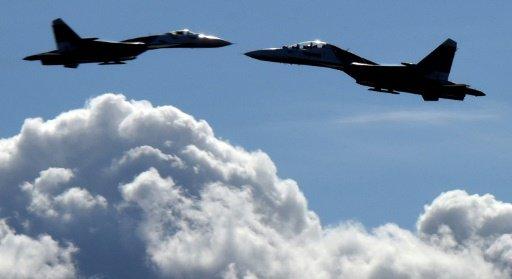آصف شاہد: پام آئل اور کافی کے بدلے جنگی طیاروں کی خریداری