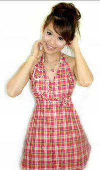 camisas-reciclaje-vestido