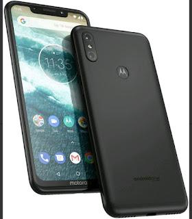 Motorola-Moto-One-Power-specifications