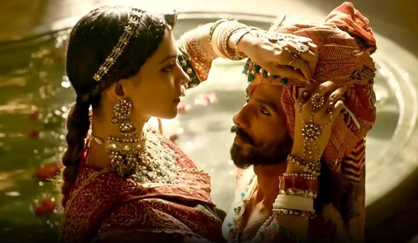 12 Film Bollywood Terbaik 2018 dengan Cerita Romantis dan