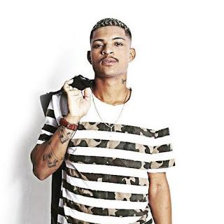 Baixar Medley pro DJ R7 MC Denny Mp3 Gratis