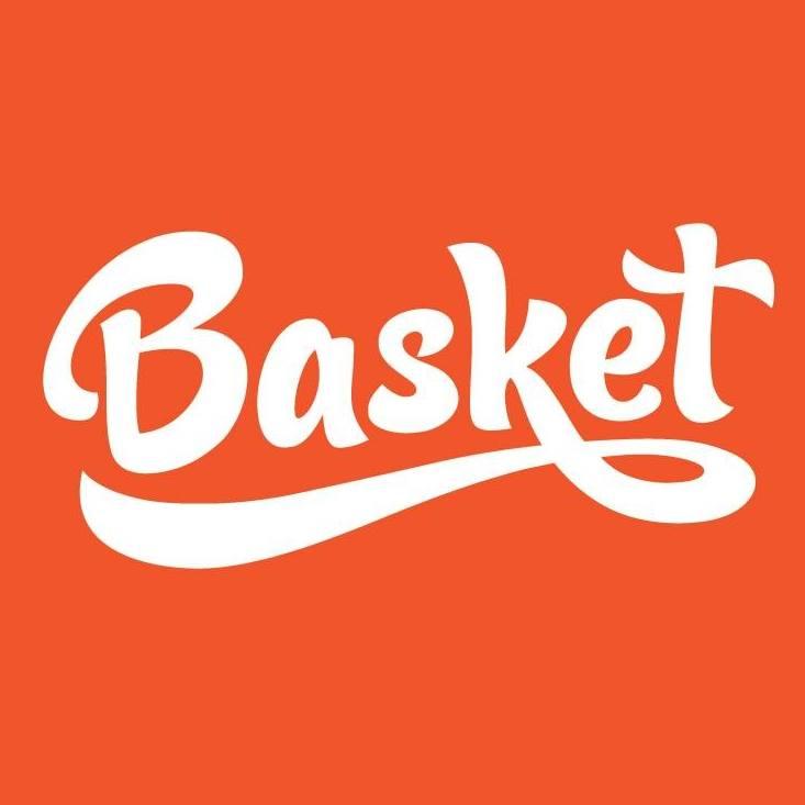 Работа для студентов и выпускников в сети маркетов Basket