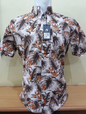 jual kemeja hawaii pria, jual kemeja hawaii online, jual kemeja hawaii di surabaya