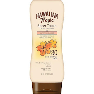 https://www.partycity.com/hawaiian-tropic-sheer-touch-lotion-sunscreen-spf-30-834765.html?cgid=luau-apparel
