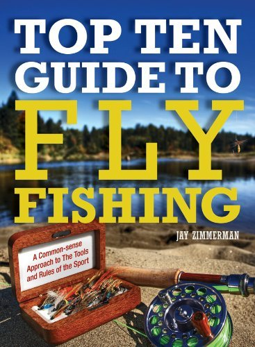 Colorado fly fishing reports february 2013 for Best fishing books