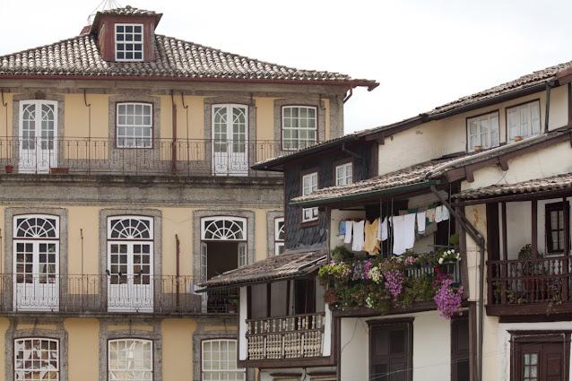 Guimaraes-Case