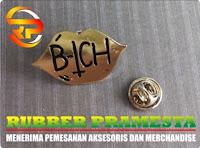 ENAMEL PIN ALIBABA | ENAMEL PIN AMAZON | ENAMEL PIN ART | ENAMEL PIN ARTIST | ENAMEL PIN AUSTRALIA | ENAMEL PIN BADGE  | ENAMEL PIN BADGE MAKER | ENAMEL PIN BADGE MAKING MACHINE