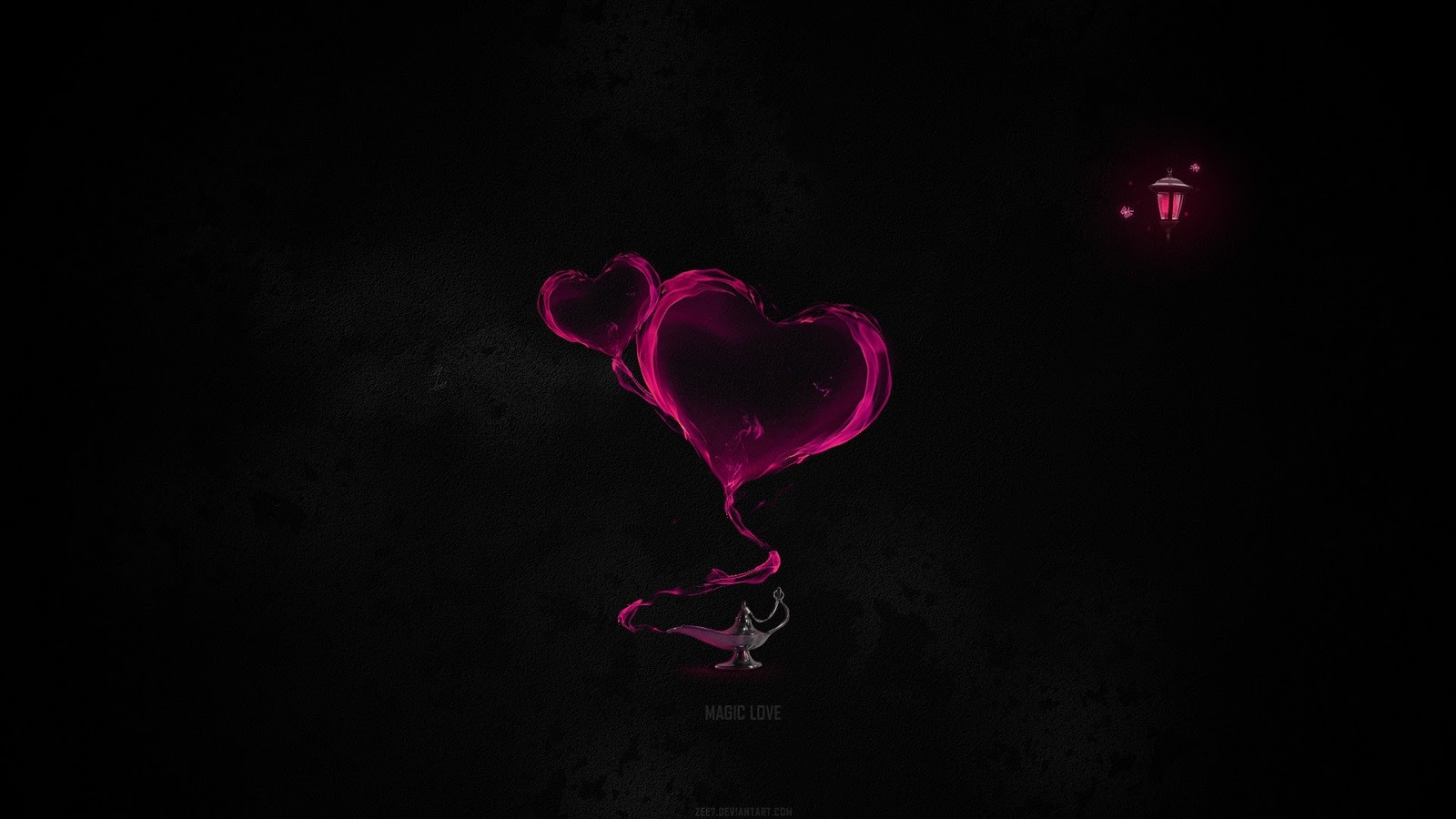 THE BEST HD LOVE WALLPAPERS EVER!!! | Love pics