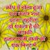 गीता में साफ़ शब्दो मे लिखा है.