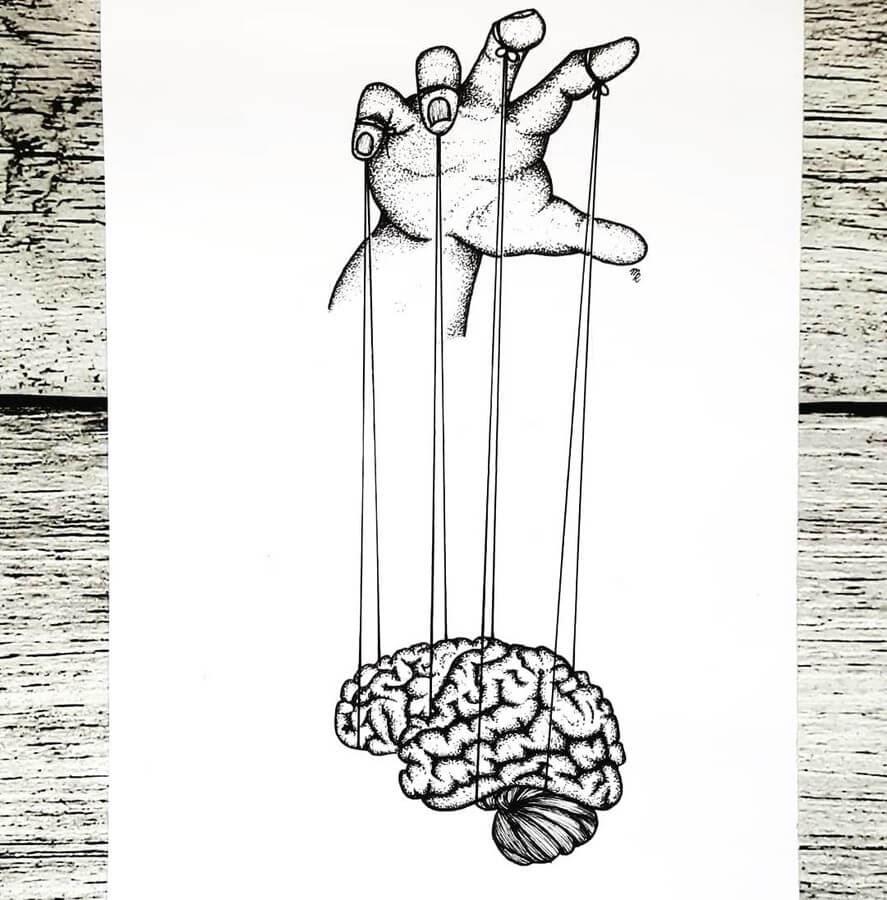 02-Mind-Control-Mandy-Razik-www-designstack-co