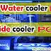 Water Cooling Computer kya hai? or Liquid cooling in Gaming Pc (Hindi)