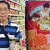 Dokter adalah Anak dari Sosok Pelukis Kaleng Khong Guan Lho