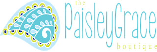 Paisley Grace Boutique