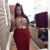 OAP Toolz stuns in new photo