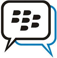 Cara Mudah Pasang Aplikasi BBM di Hp Samsung Z2