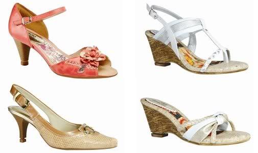 df2119f387 Guria Pimenta  Sapatos como usar e guando usar