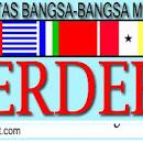 Papua Termasuk 60 Bangsa di Dunia Perjuangkan Kemerdekaan