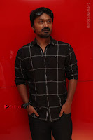Sangili Bungili Kathava Thora Tamil Movie Audio Launch Stills  0006.jpg