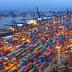 Sự trỗi dậy của các nước đang phát triển khiến bức tranh thương mại toàn cầu đảo lộn như thế nào?