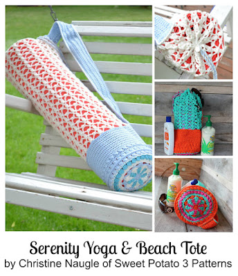 http://www.ravelry.com/patterns/library/serenity-yoga--beach-tote