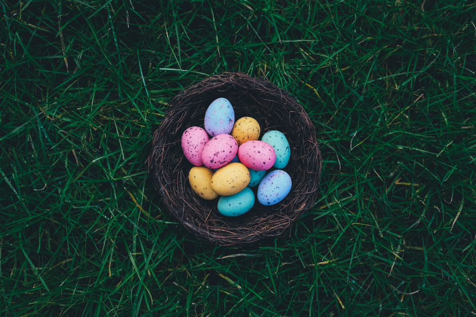 How To Market For Any Season In All Industries - Guest Post