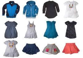 vaikiški drabužiai