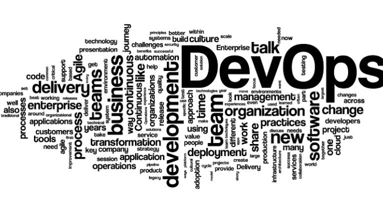 DevOps Tutorial for Beginners, Devops Free Training Online