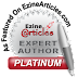 Guest Post on Ezine Articles for $15
